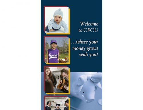 Brochure #6