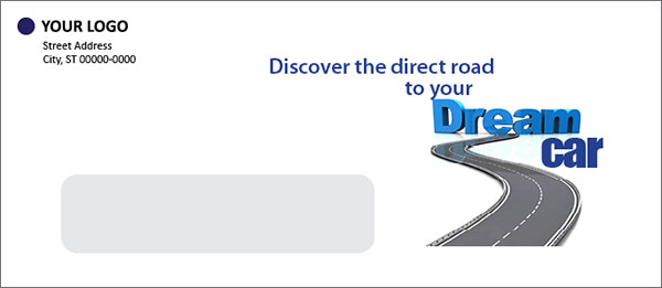 auto loan env - discover the direct road to your dream car