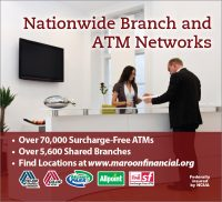 ATM Network banner