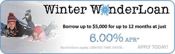 loan web graphic - winter wonder loan